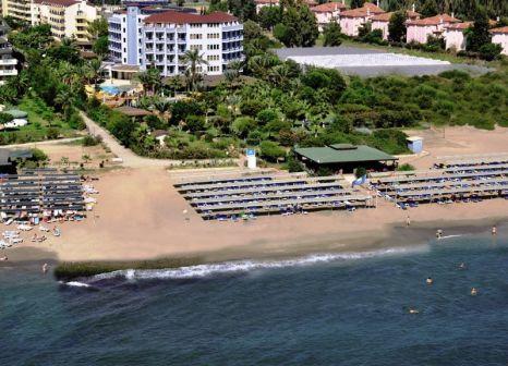 Hotel Caretta Beach günstig bei weg.de buchen - Bild von 5vorFlug