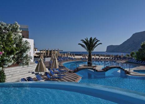 Hotel Fodele Beach in Kreta - Bild von 5vorFlug