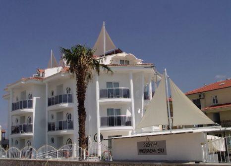 Nevada Hotel & Spa in Türkische Ägäisregion - Bild von 5vorFlug