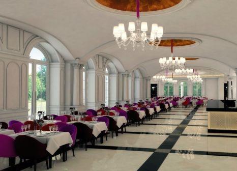 Hotel Defne Defnem in Türkische Riviera - Bild von 5vorFlug