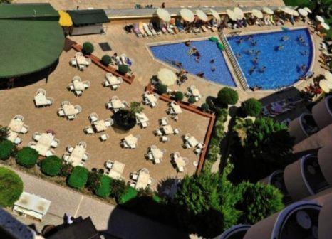 Hotel Grand Uysal 54 Bewertungen - Bild von 5vorFlug
