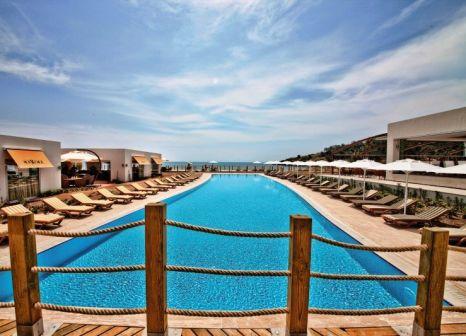Hotel Paradise Resort Özdere in Türkische Ägäisregion - Bild von 5vorFlug