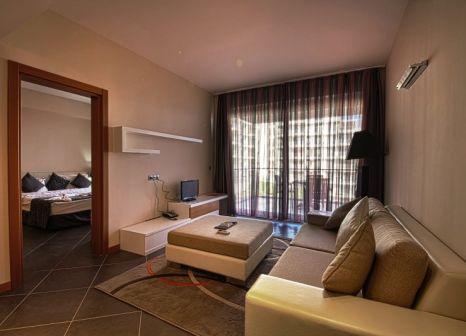 Hotelzimmer im Paradise Resort Özdere günstig bei weg.de