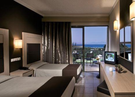 Kipriotis Hippocrates Hotel 148 Bewertungen - Bild von 5vorFlug