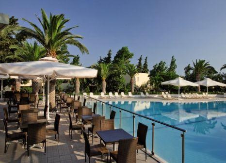 Kipriotis Hippocrates Hotel günstig bei weg.de buchen - Bild von 5vorFlug