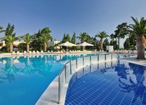 Kipriotis Hippocrates Hotel in Kos - Bild von 5vorFlug
