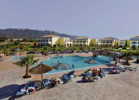 Hotel Corali günstig bei weg.de buchen - Bild von 5vorFlug