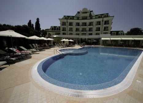 SPA Hotel Romance Splendid 89 Bewertungen - Bild von 5vorFlug