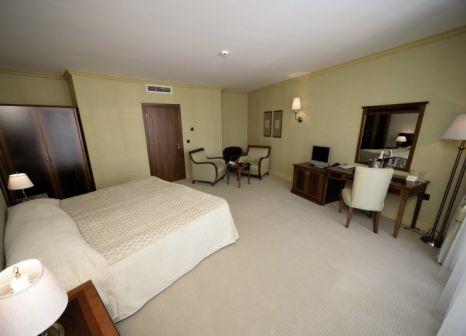 Hotelzimmer mit Fitness im SPA Hotel Romance Splendid