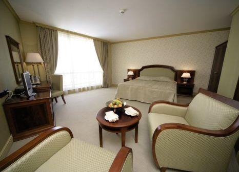 Hotelzimmer im SPA Hotel Romance Splendid günstig bei weg.de