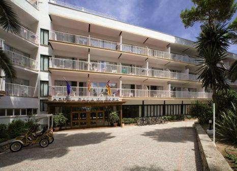Cala Blanca Sun Hotel günstig bei weg.de buchen - Bild von 5vorFlug