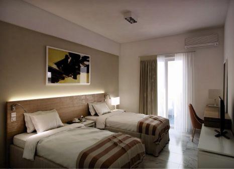Hotelzimmer mit Familienfreundlich im Klelia Beach Hotel by Zante Plaza