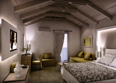Hotelzimmer mit Fitness im Klelia Beach Hotel by Zante Plaza