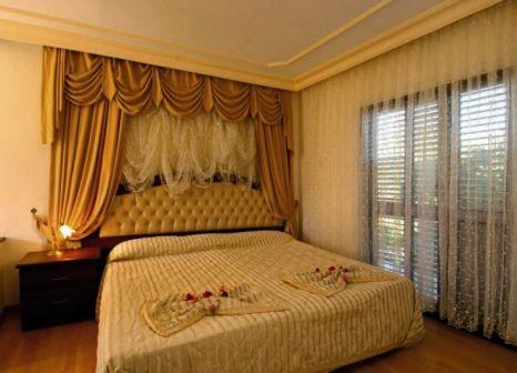 Hotelzimmer im Riverside Garden Resort günstig bei weg.de