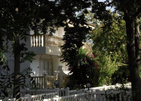 Hotel Riverside Garden Resort 53 Bewertungen - Bild von 5vorFlug