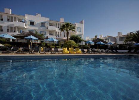 Vila Branca By ÁguaHotels in Algarve - Bild von 5vorFlug