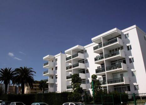 Hotel Roca Verde günstig bei weg.de buchen - Bild von 5vorFlug