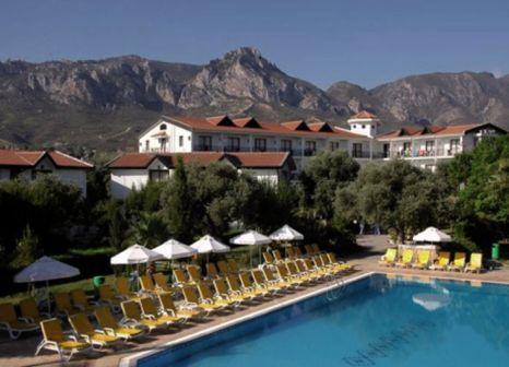 Hotel Ship Inn in Zypern Nord - Bild von 5vorFlug