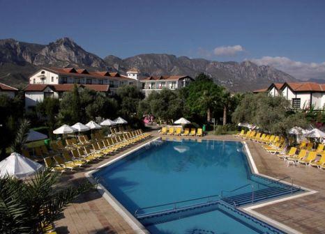 Hotel Ship Inn 16 Bewertungen - Bild von 5vorFlug