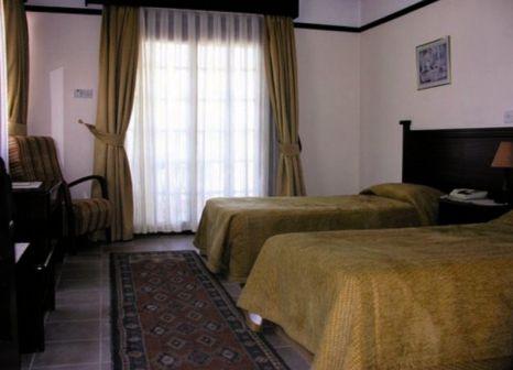 Hotelzimmer im Ship Inn günstig bei weg.de