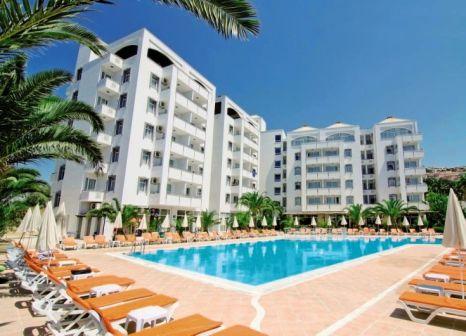 Hotel The Panorama Hill günstig bei weg.de buchen - Bild von 5vorFlug