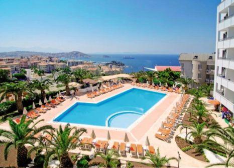 Hotel The Panorama Hill 11 Bewertungen - Bild von 5vorFlug