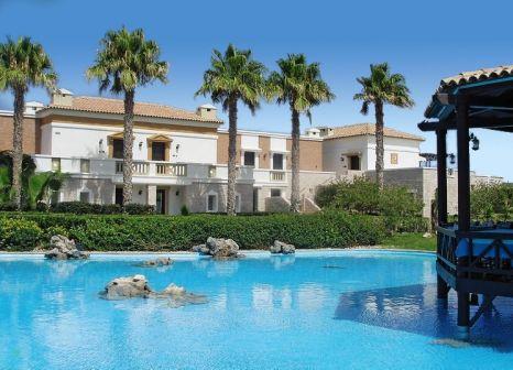 Hotel Aldemar Royal Mare Luxury & Thalasso Resort in Kreta - Bild von 5vorFlug