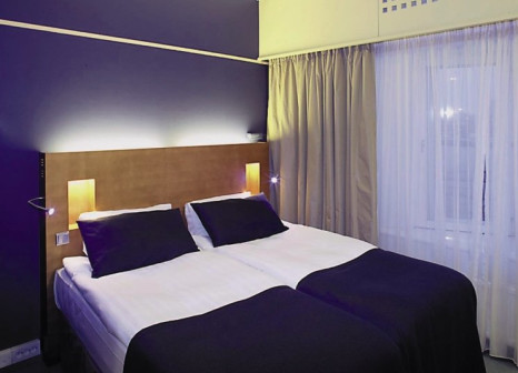 Hotelzimmer mit Familienfreundlich im Radisson Blu Seaside Hotel, Helsinki