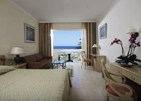 Hotelzimmer im Rodos Palladium Leisure & Wellness günstig bei weg.de