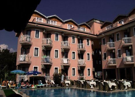 Hotel Remer in Türkische Ägäisregion - Bild von 5vorFlug