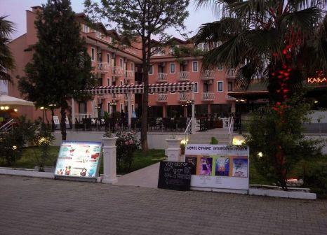Hotel Remer günstig bei weg.de buchen - Bild von 5vorFlug