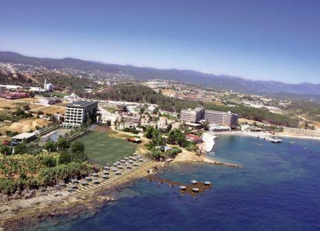 White City Resort Hotel günstig bei weg.de buchen - Bild von 5vorFlug