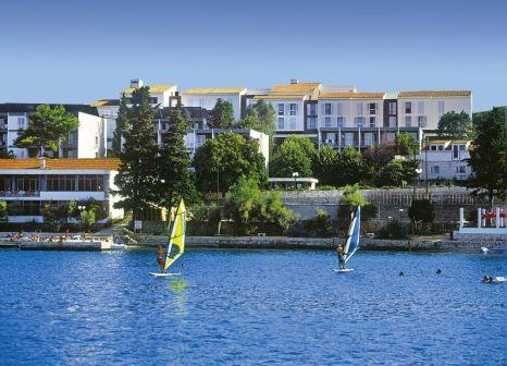 Hotel Marko Polo in Südadriatische Inseln - Bild von 5vorFlug