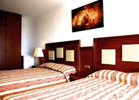 Hotelzimmer im Glavas Inn günstig bei weg.de