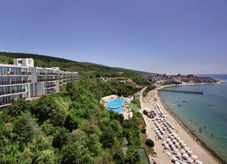 Hotel Paradise Beach in Bulgarische Riviera Süden (Burgas) - Bild von 5vorFlug