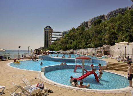 Hotel Paradise Beach 217 Bewertungen - Bild von 5vorFlug