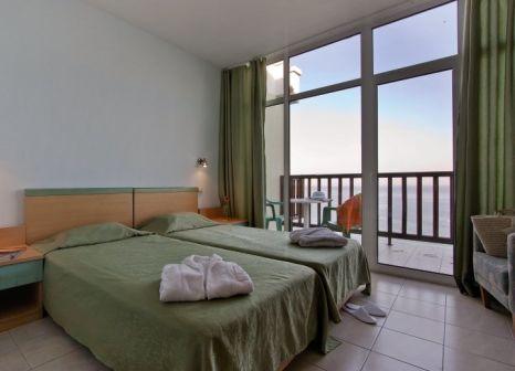 Hotelzimmer im Paradise Beach günstig bei weg.de