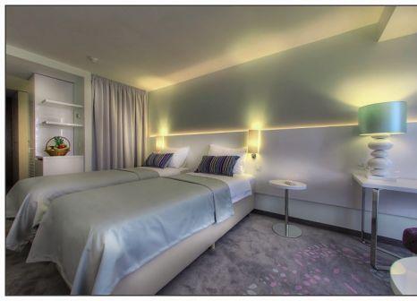 Amadria Park Hotel Ivan in Adriatische Küste - Bild von 5vorFlug