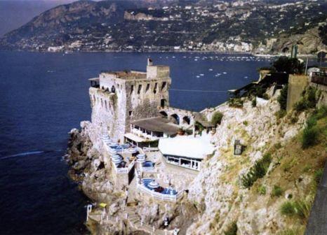 Hotel Club Due Torri günstig bei weg.de buchen - Bild von 5vorFlug
