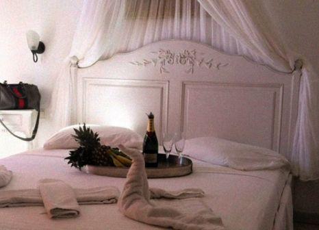 Hotelzimmer im Diamond Boutique Hotel günstig bei weg.de