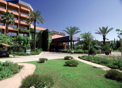 Simena Hotel 26 Bewertungen - Bild von 5vorFlug