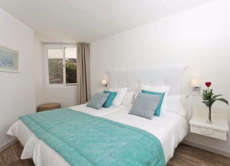 Hotelzimmer mit Golf im FERGUS Style Cala Blanca Suites