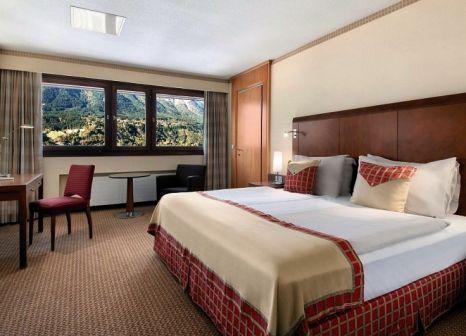 AC Hotel Innsbruck in Nordtirol - Bild von 5vorFlug