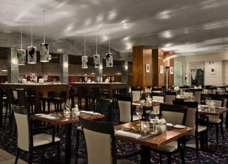 AC Hotel Innsbruck 9 Bewertungen - Bild von 5vorFlug