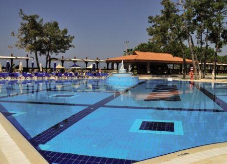 Hotel Kustur Club Holiday Village 129 Bewertungen - Bild von 5vorFlug