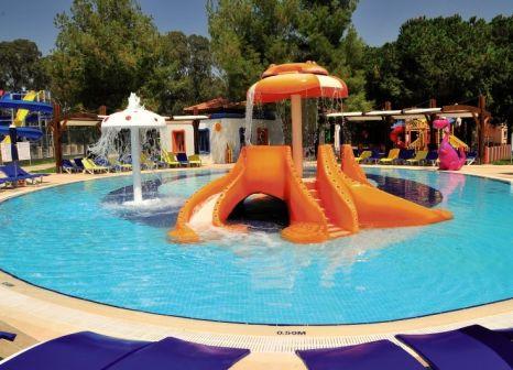 Hotel Kustur Club Holiday Village 42 Bewertungen - Bild von 5vorFlug