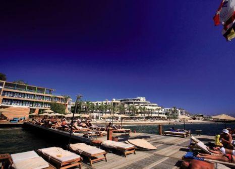 Hotel Sundance Resort 40 Bewertungen - Bild von 5vorFlug