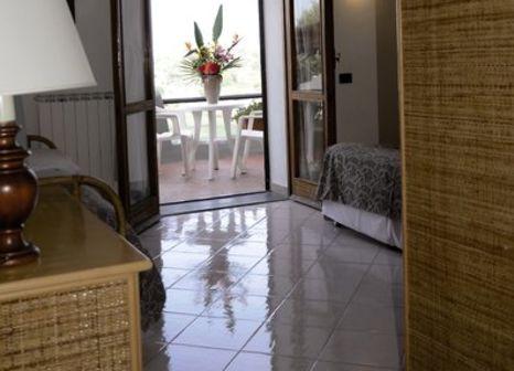 Hotel Terme San Nicola in Ischia - Bild von 5vorFlug