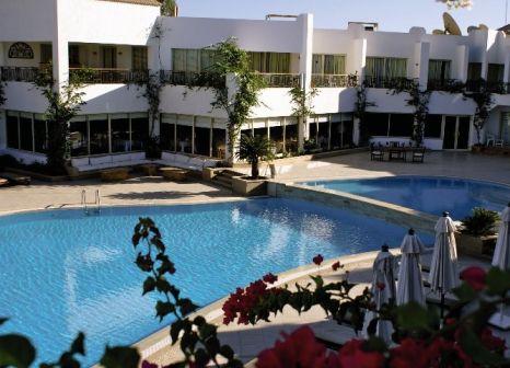 Eden Rock Hotel 9 Bewertungen - Bild von 5vorFlug