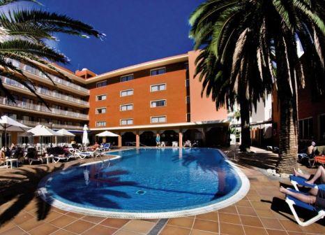 Hotel smartline Anba Romani in Mallorca - Bild von 5vorFlug